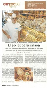 Forn-Jorba-Article-Revista-20071121080415_00001